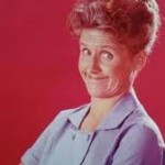 Ann B. Davis aka Alice from 'The Brady Bunch' Left Hollywood for Faith: 'I was Born Again'