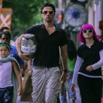 Review: Zach Braff Grows Up in 'Wish I Was Here'