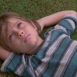 Review: A Dissenting View on Richard Linklater's 'Boyhood'