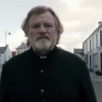 Movie Review: Faith and Murder Mix in Gripping, Excellent 'Calvary'