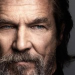 Jeff Bridges Did a Reddit AMA for 'The Giver' and Was Awesome