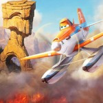 Download 'Planes Fire and Rescue' Coloring Sheets
