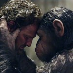 Review: 'Dawn of the Planet of the Apes' 2014