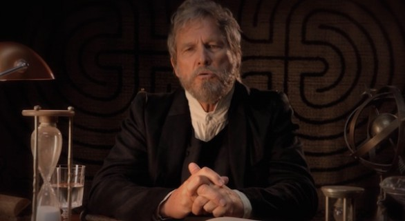 Jeff-Bridges-The-Giver-586x320