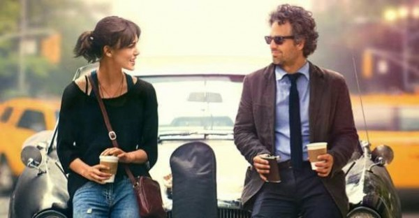 begin-again-movie