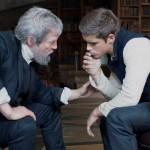 New: See 'The Giver,' Help a Kid Learn to Read