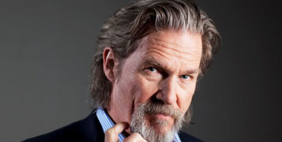 jeff-bridges2