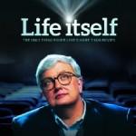 Life Itself (dir. Steve James, USA, 2014)