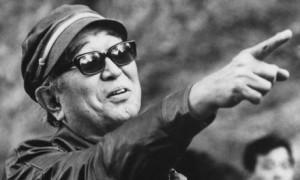 Akira Kurosawa (1910-1998)
