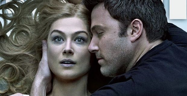 review nothing is missing in gone girl tinsel
