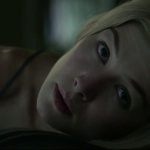 Review: Nothing is Missing in 'Gone Girl'