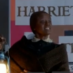 Black-Ish Recap: Crazy Mom vs Harriet Tubman (Episode 4)