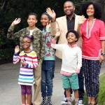 Why 'Blackish' Matters