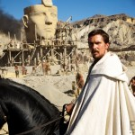 Watch New Video: Just Released Exodus: Gods and Kings Trailer