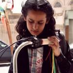 Wadjda:  A Girl's Life, Saudi Style