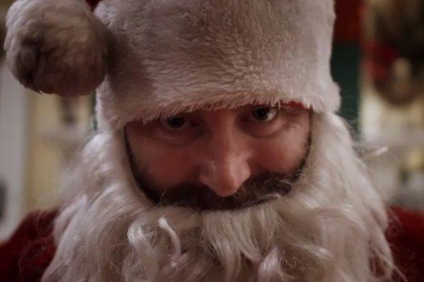 Kirk-Cameron_Santa-Saving-Christmas
