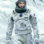 "An Alternate View:  ""Interstellar"" Flies High, Even If It Doesn't Quite Reach the Stars"