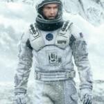 "An Alternate View:  ""Interstellar"" Flies High, Even If It Doesn't Quite Reach the Stars"