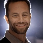 Interview: Kirk Cameron Wants to Save Christmas from Christians