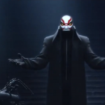 Scroogewatch: But Of Course the Bad Guy is the Businessman (Big Hero 6 Edition)