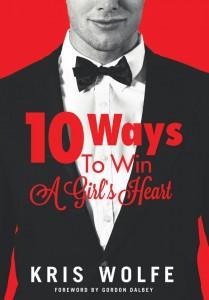 10 Ways book