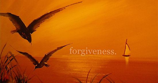 essays on gods forgiveness