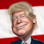 Running the Country Like a Business; CEO as President