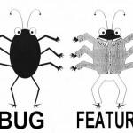 Brain Bugs, part one