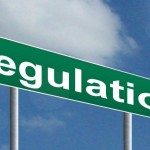 Morality: Regulation, Trump and Brexit