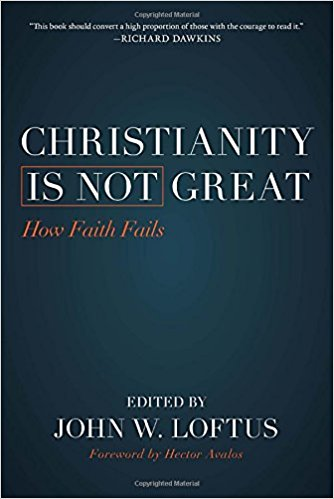 freedom of will and christianity Christian quotes about freedom part of a large selection of christian quotes and sayings in a variety of topics by famous people, authors, theologians, pastors, preachers, teachers, and other notable christians.