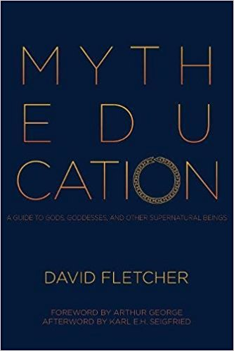 myth education