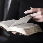 Why Do Christians Fight Over the Bible?