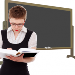 Bias against female professors is real