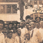Forgetting Lynching at Our Peril