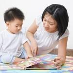 Can Motherhood be a Spiritual Practice?