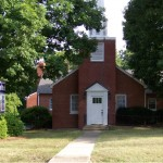 """Why My Heart Breaks When Churches """"Leave"""" the PCUSA"""