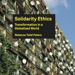 Solidarity Ethics