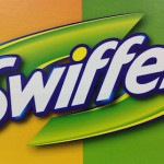 Consumerism Gone Wild: How Swiffers are Sweeping Away our Common Sense