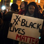 "What Does It Mean to Say ""All Lives Matter?"""