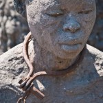 Is Slavery Really Over?