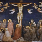 What Do Christians Believe About the Crucifixion?