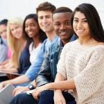 Dialogue on Race: College Students Talk Across Racial Lines