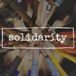 Practicing Solidarity: The Power of Churches to Challenge Hate