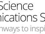 sciencerewired 2013