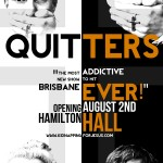 Quitters-Poster-FINAL