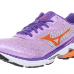 http://www.amazon.com/Mizuno-Womens-Wave-Rider-Running/dp/B008KFY53K/ref=cm_cr_pr_product_top
