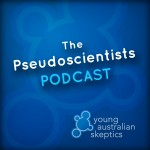 http://youngausskeptics.com/2013/08/the-pseudoscientists-100th-episode-live-show-14th-of-august-with-lawrence-leung/
