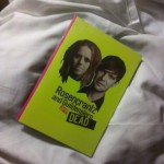 R&G are dead play programme