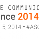 Science Communication Hits Brisbane Big Time In 2014 – #ASC14 National Conference