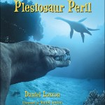 Swimming Your Way – New Children's Paleofiction – Plesiosaur Peril!